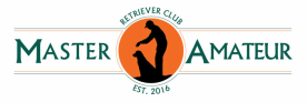 Master Amateur Retriever Club
